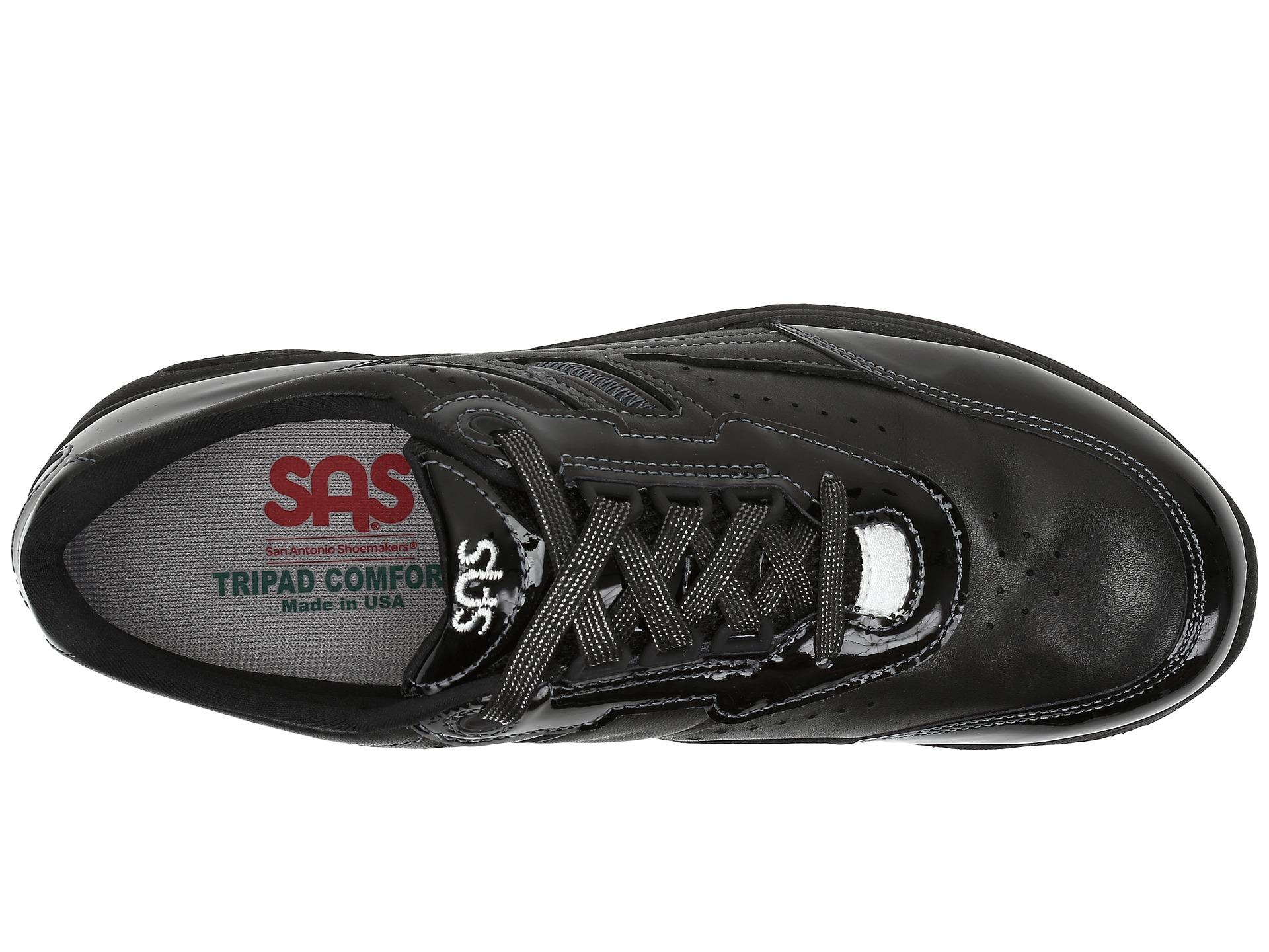 Sas Shoes Tour Sale