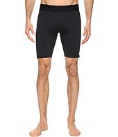 Onzie - Biker Shorts