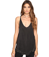 Free People - Nectarine Tank Top