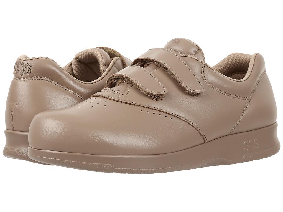 Sas Womens Shoes On Sale