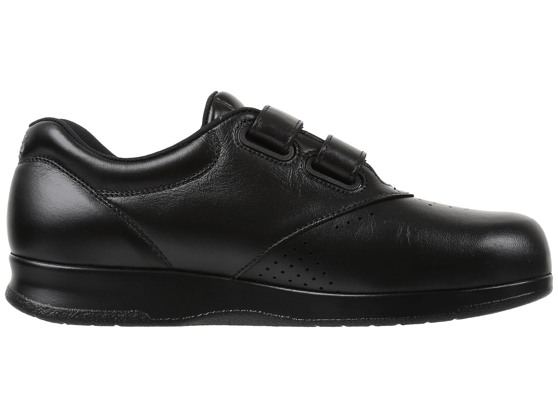 Sas Shoes Me Too Black