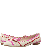 Kate Spade New York - Noreen