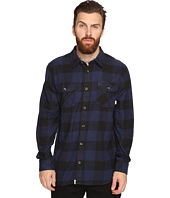 Vans - Hixon Light Flannel Shirt
