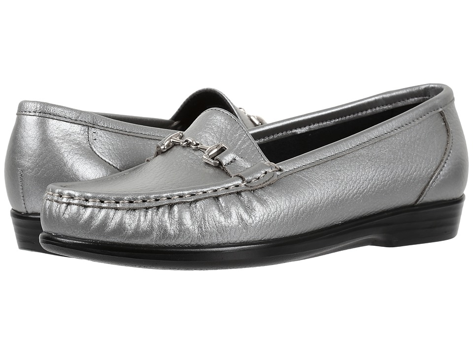 SAS Metro (Pewter) Women