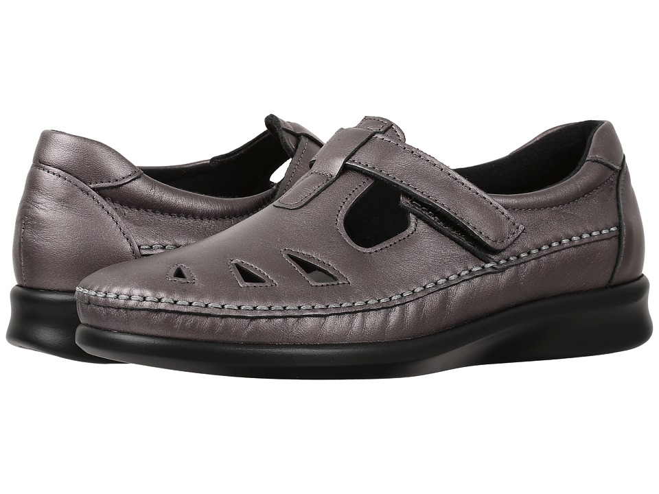 SAS Roamer (Santolina) Women's Shoes