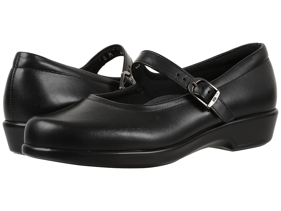 SAS Maria (Black) Women