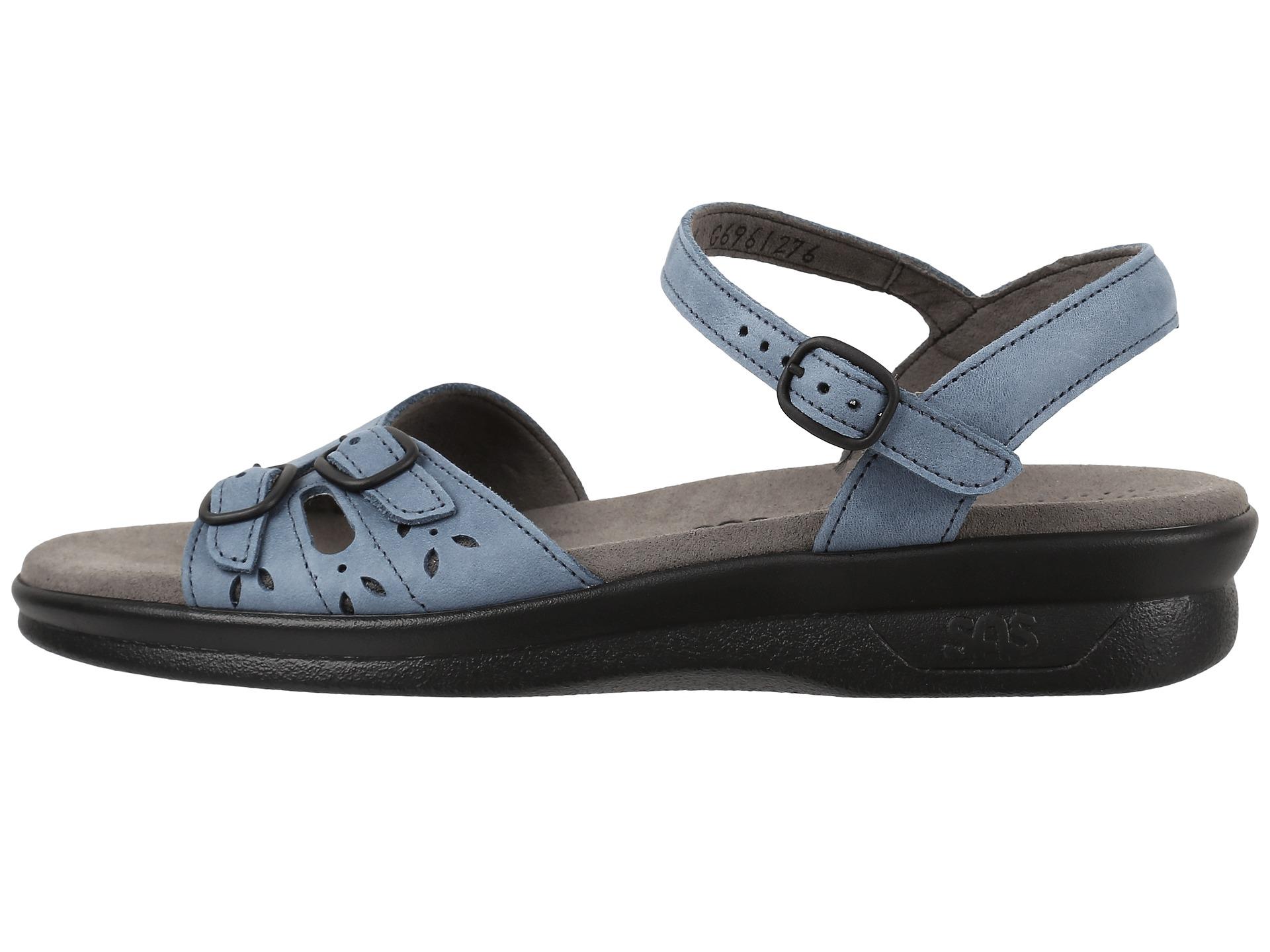 Zappos Womens Sas Shoes