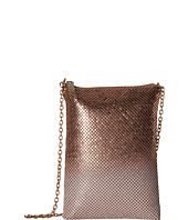 Jessica McClintock - Gina Ombre Shoulder Bag