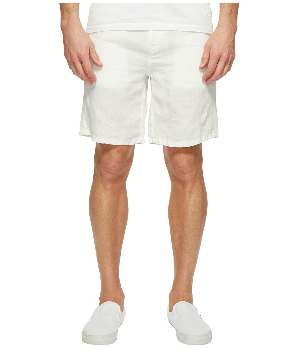 BOSS Orange Siman-Shorts-D 10178542 01 (Natural) Men