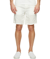 BOSS Orange - Siman-Shorts-D 10178542 01