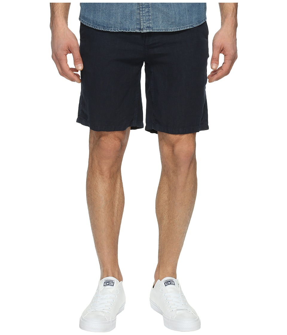 BOSS Orange Siman-Shorts-D 10178542 01 (Dark Blue) Men
