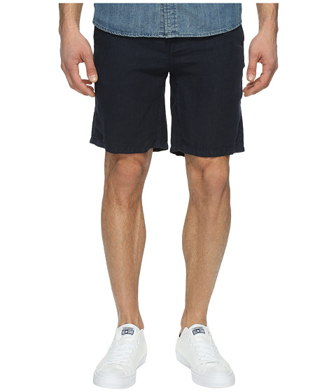 BOSS Orange Siman-Shorts-D 10178542 01
