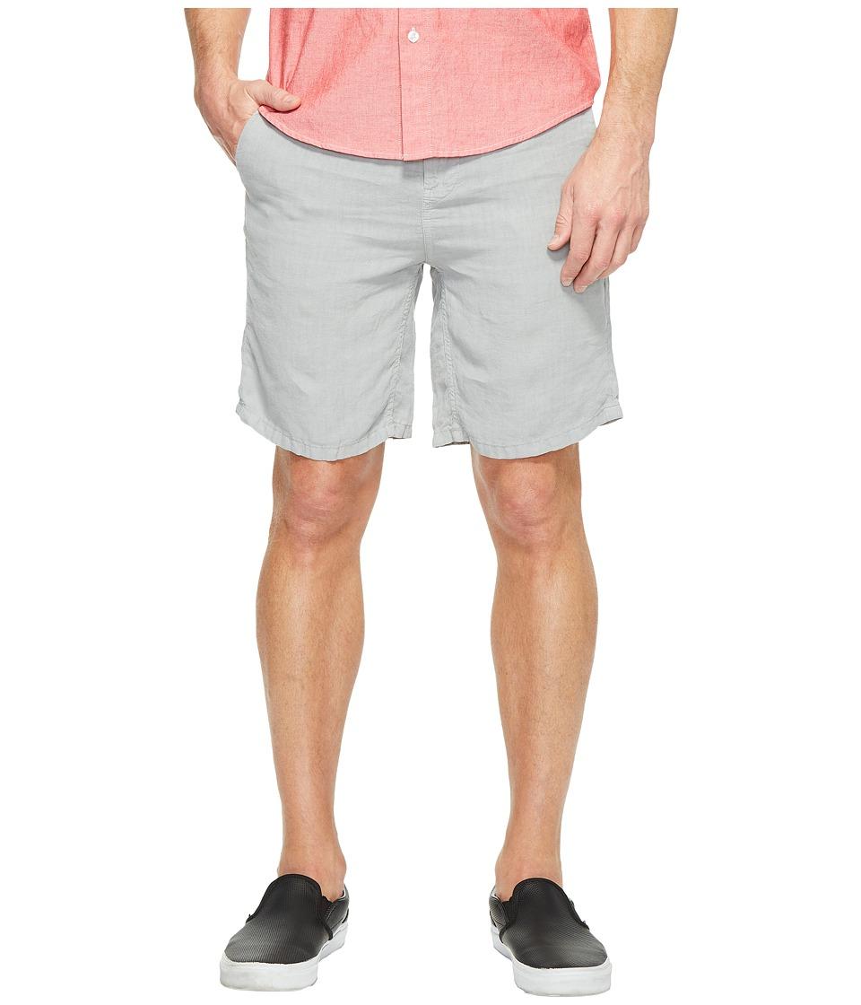 BOSS Orange Siman-Shorts-D 10178542 01 (Light Pastel/Grey) Men