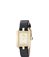 Tory Burch - Dalloway - TB1103