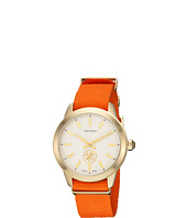 Tory Burch - Collins Preppy - TB1210