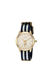 Tory Burch - Collins Preppy - TB1209