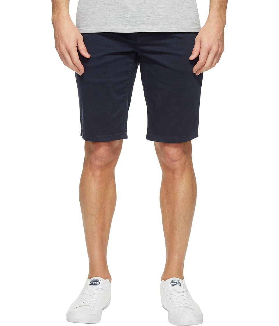 BOSS Orange - Schino-Slim-Shorts-D 10195867 01