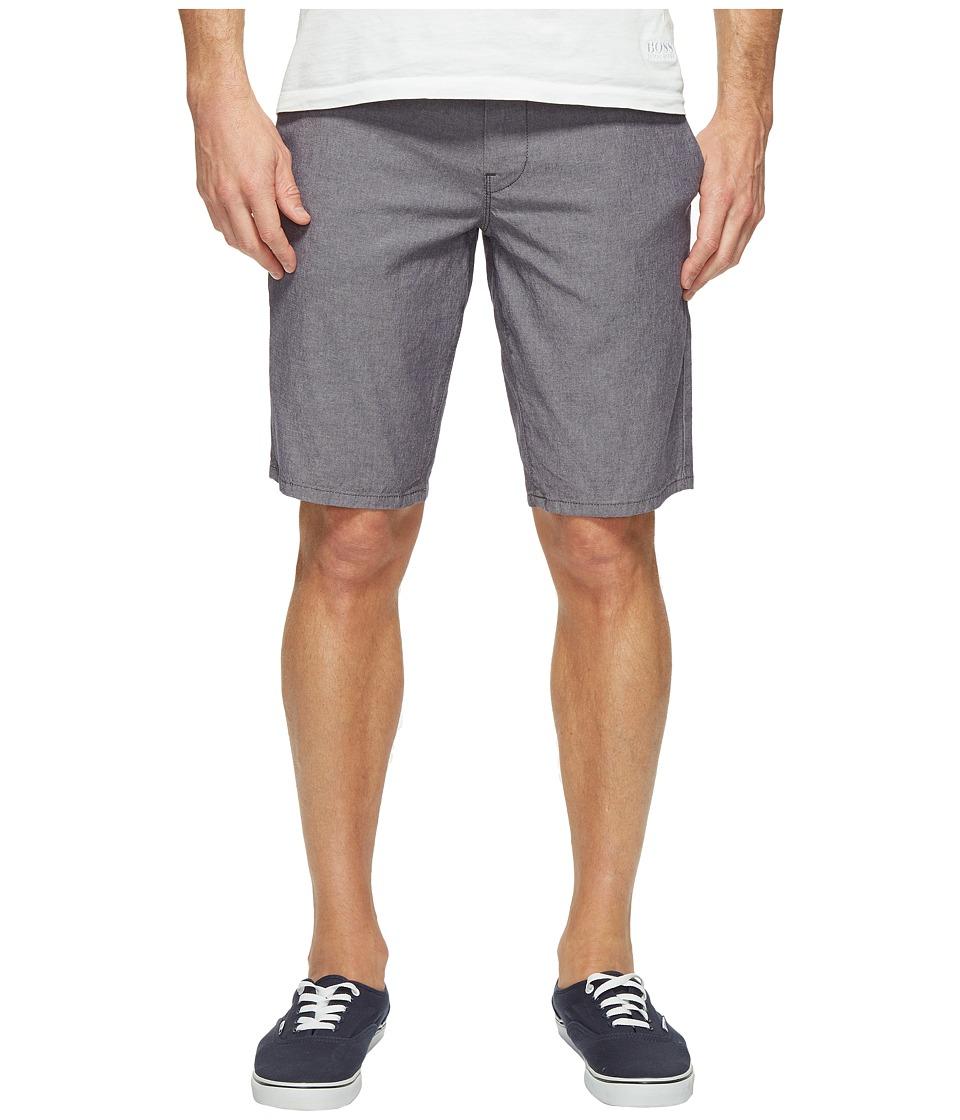 BOSS Orange - Slender-Shorts