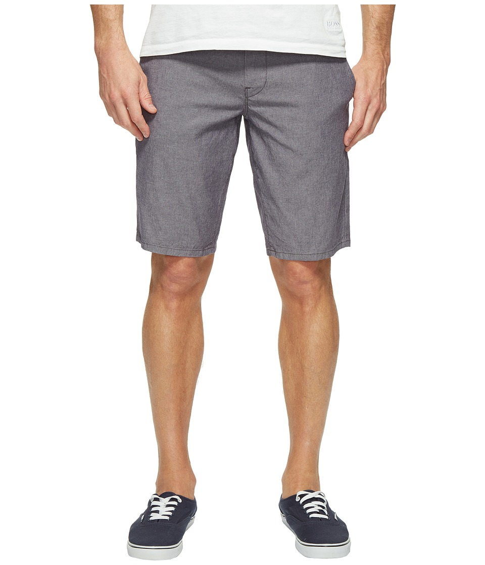 BOSS Orange - Slender-Shorts-W 10195715 01