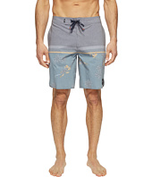 Vans - Two Harbors Boardshorts