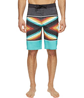Vans - NF Into Oblivion Stretch Boardshorts