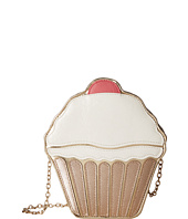 Jessica McClintock - Cupcake Shoulder Bag