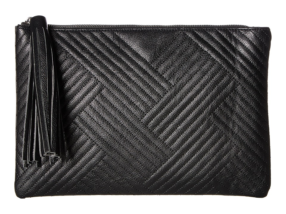 Jessica McClintock - Gigi Quilted Pouch