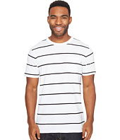 Vans - Enright Short Sleeve Crew