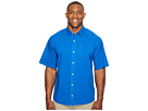 Tommy Bahama Big & Tall - Big & Tall The Salvatore