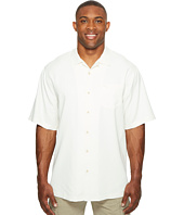 Tommy Bahama Big & Tall - Big & Tall Royal Bermuda