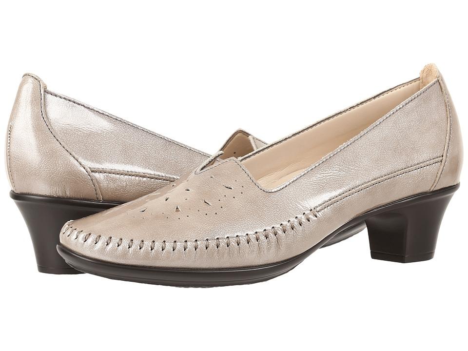 SAS - Sonyo (Nimbus) Women's Shoes