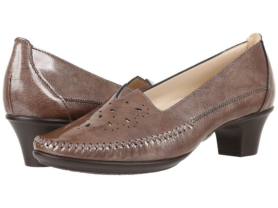 SAS - Sonyo (Portobello) Women's Shoes