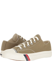 Keds - Pro-Keds Royal Lo Canvas