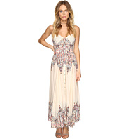 Free People - Be My Baby Maxi Dress