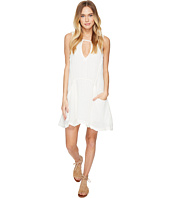 Free People - Smooth Sailing Mini Dress