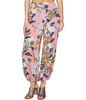 Free People - Easy Ballon Pants