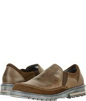 Naot Footwear - Pemba