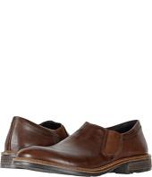 Naot Footwear - Director