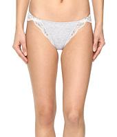 Le Mystere - Comfort Chic Bikini