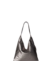 SAS - Betty