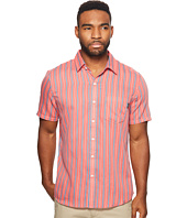 HUF - Strummer Short Sleeve Shirt