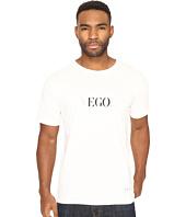 Akomplice - Egomaniac Tee