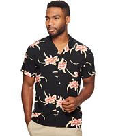 HUF - Rakuen Short Sleeve Shirt