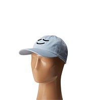 Akomplice - Puffy Cloud Dad Hat