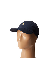 Akomplice - Olop Dad Hat