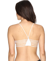 Free People - Strappy Side Bra OB586816