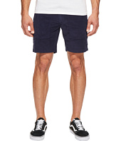 HUF - Corduroy Shorts
