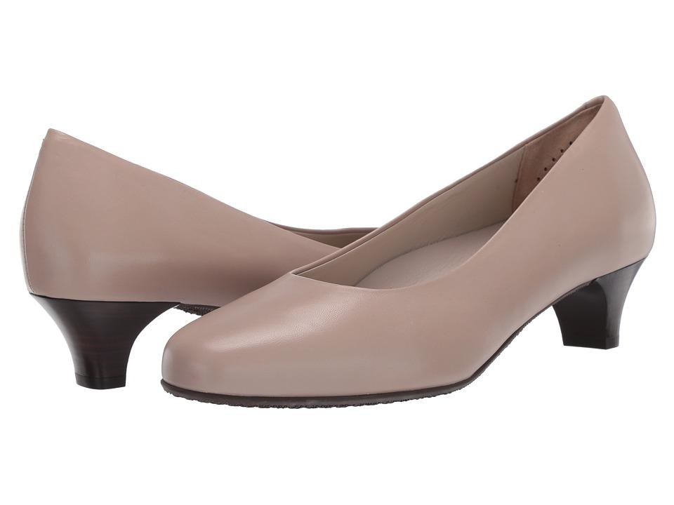 SAS Elaine (Mushroom) Women's Shoes