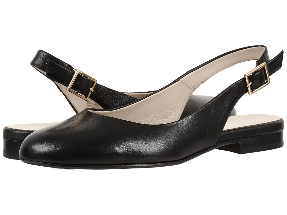 SAS Chloe (Black) Women