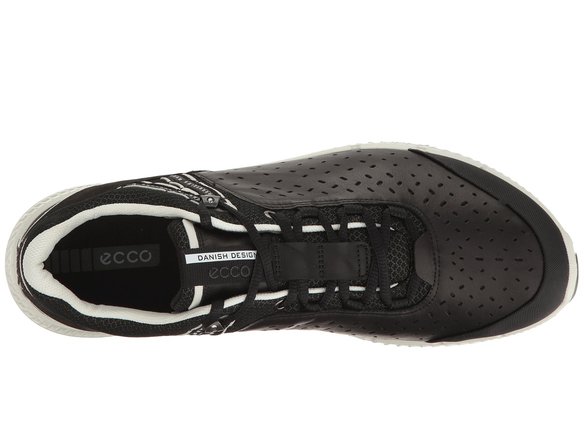 All Ecco Shoes   Nordstrom